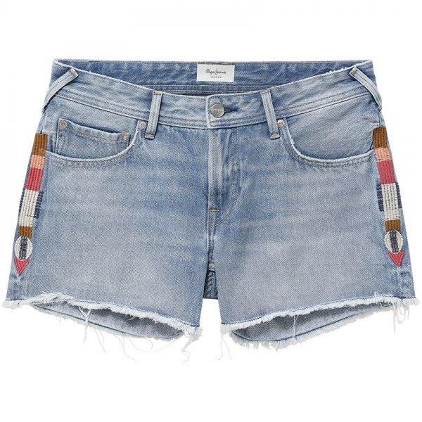 PEPE Jeans 10548440