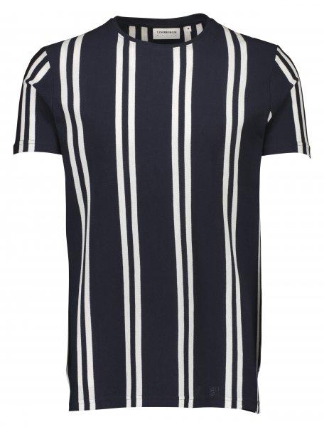LINDBERGH T-Shirt 10543131