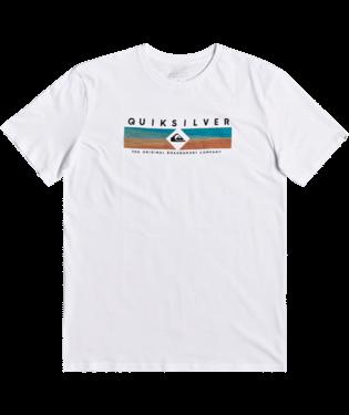 QUICKSILVER T-Shirt 10541057
