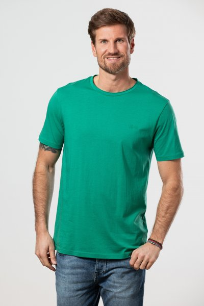BOSS CASUAL T-Shirt 10521161