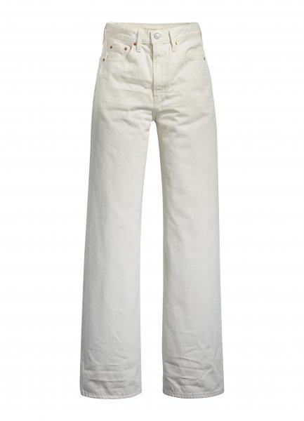 LEVI'S Jeans 10535229
