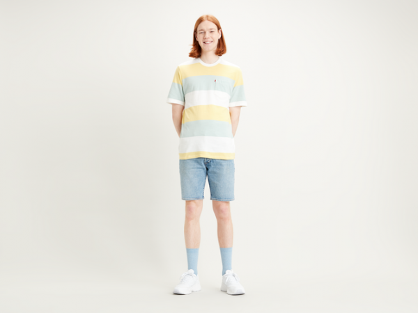 LEVI'S Shirt 10565672
