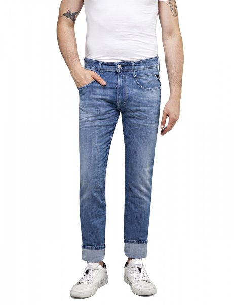 REPLAY Jeans 10574359
