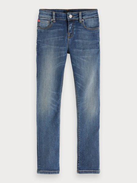 SCOTCH & SODA Jeans 10534820