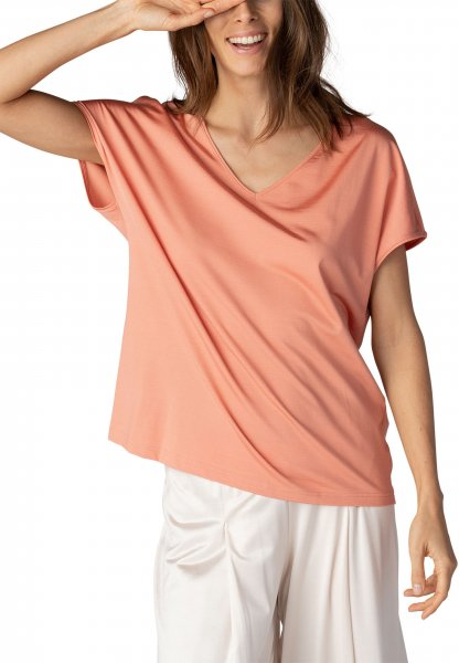 MEY Shirt 10554755