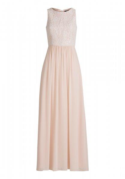 VERA MONT Kleid Lang ohne Arm 10551779