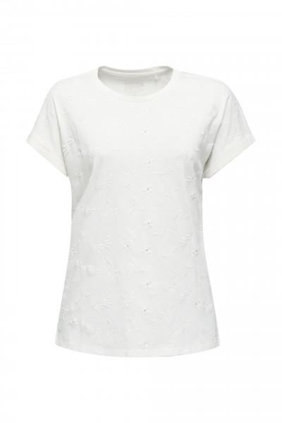 ESPRIT CASUAL Shirt 10554558