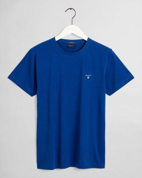 GANT Shirt 10561264