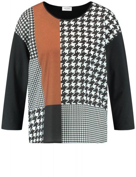 GERRY WEBER Shirt 10579646