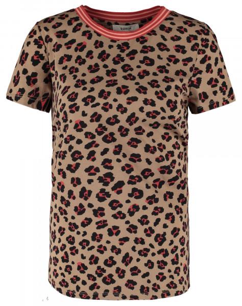 GARCIA T-Shirt 10548800