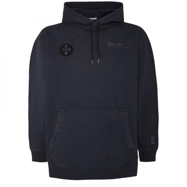 PEPE Sweatshirt 10534891