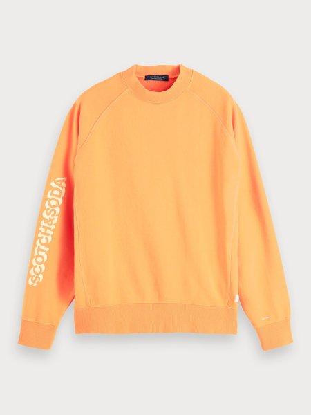 SCOTCH & SODA Sweatshirt 10551036