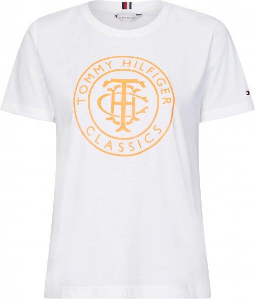 TOMMY HILFIGER T-Shirt 10545839