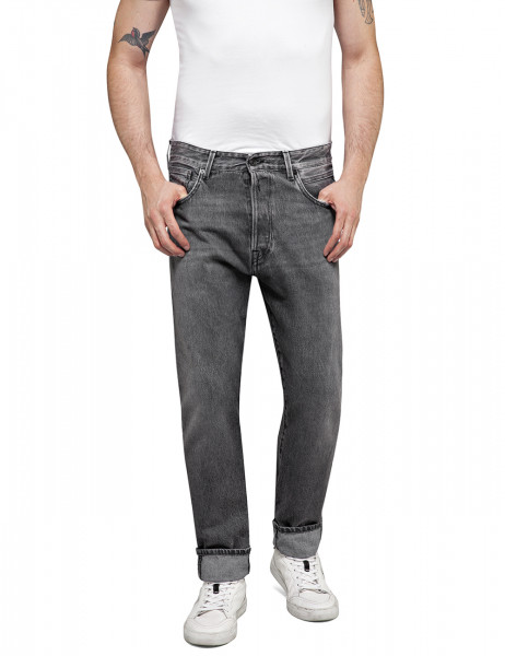 REPLAY Jeans Tinmar 10543027