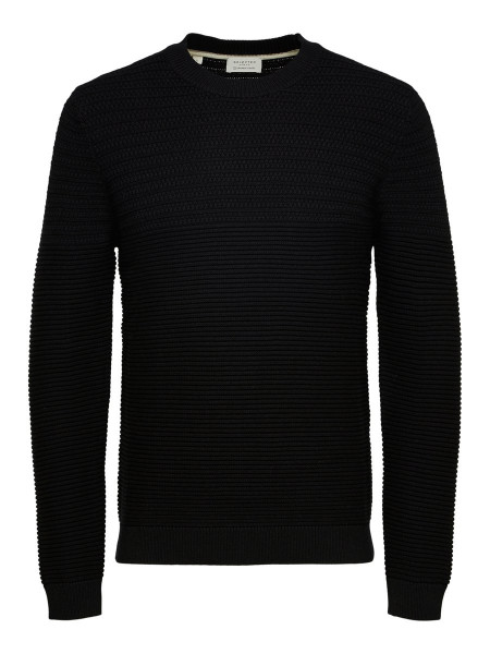 SELECTED Pullover 10568255