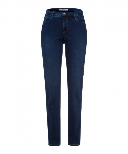 BRAX Jeans MARY Slim Fit 10523091