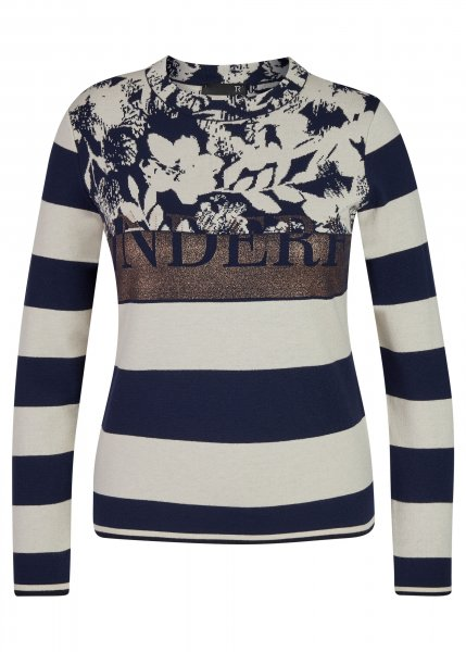 RABE Pullover 10575584
