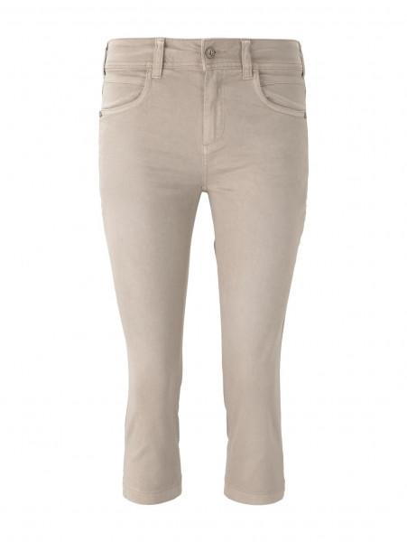TOM TAILOR Jeans 10574125