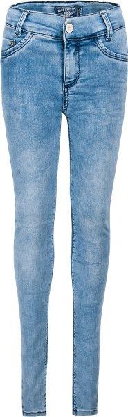 BLUE EFFECT Girls Jeans Slim Fit 10551097