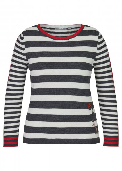 RABE Pullover 10575554