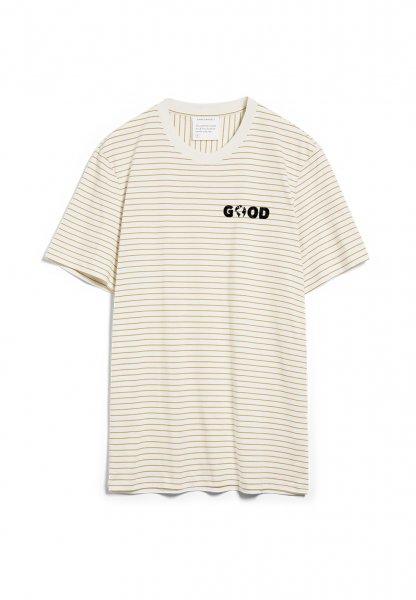 ARMEDANGELS Shirt 10579283