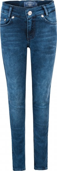 BLUE EFFECT Girls Jeans Fit Regular 10535432