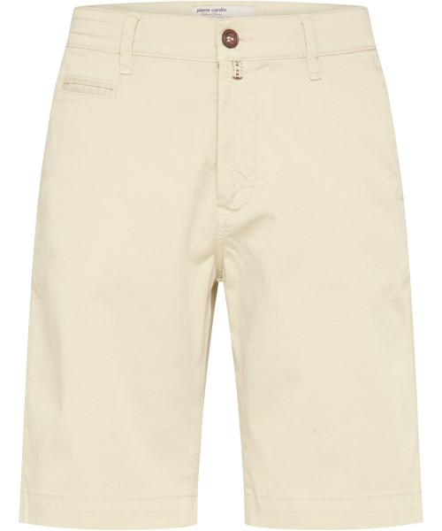 PIERRE CARDIN Shorts 10554321