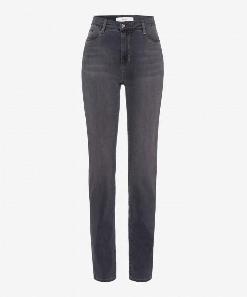 BRAX Jeans CAROLA Straight Fit 10537847