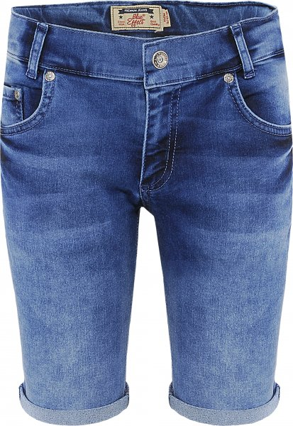 BLUE EFFECT Boys Shorts Wide Fit 10551090
