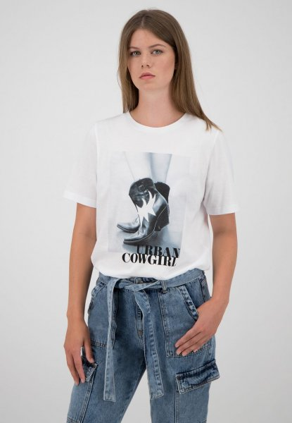 #ONE MORE STORY T-Shirt 10602631