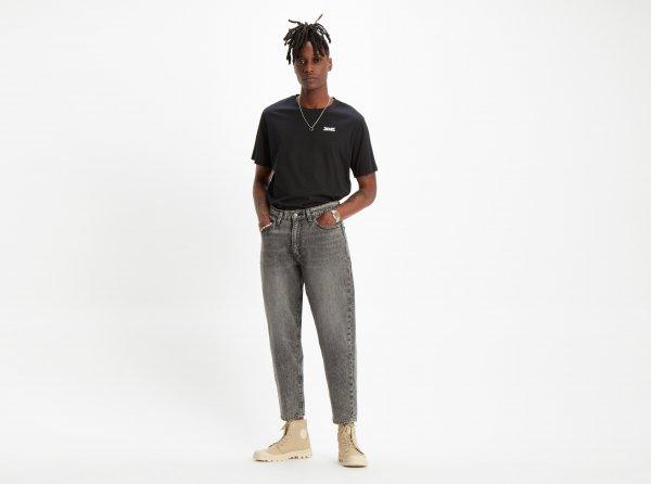 LEVI'S Jeans 10547059