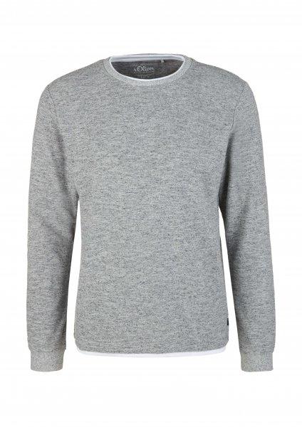 S.OLIVER Shirt 10602227