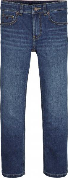 TOMMY HILFIGER Jeans 10545685