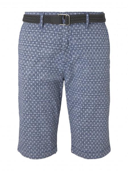 TOM TAILOR Shorts 10584959