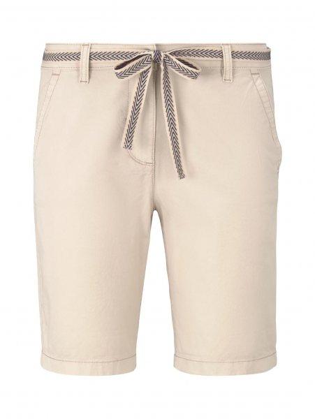 TOM TAILOR Shorts 10586260