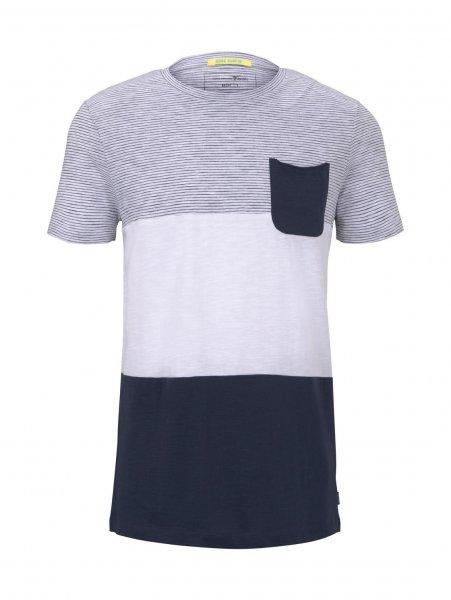 TOM TAILOR DENIM Shirt 10607308