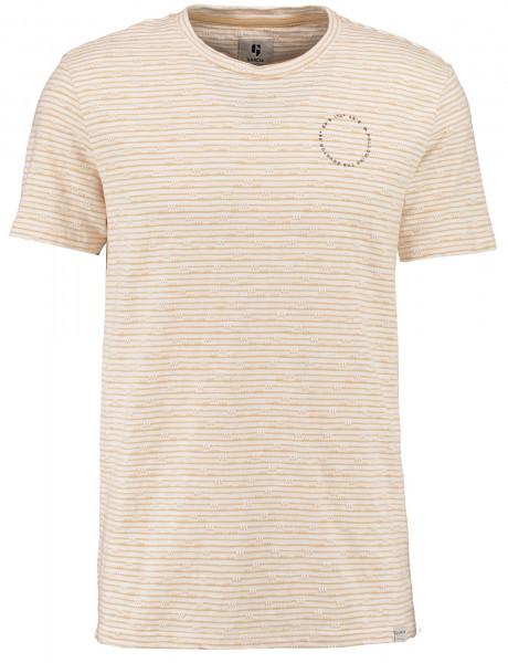 GARCIA T-Shirt 10550984