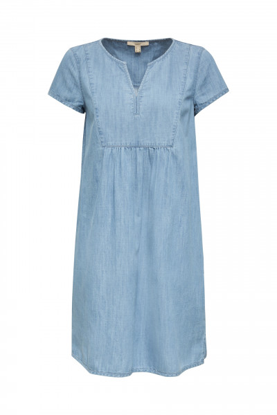 ESPRIT CASUAL Kleid 10554551