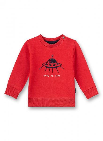 SANETTA Sweatshirt 10573600