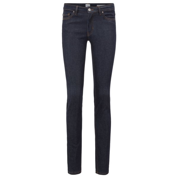 BOSS CASUAL Jeans 10480148