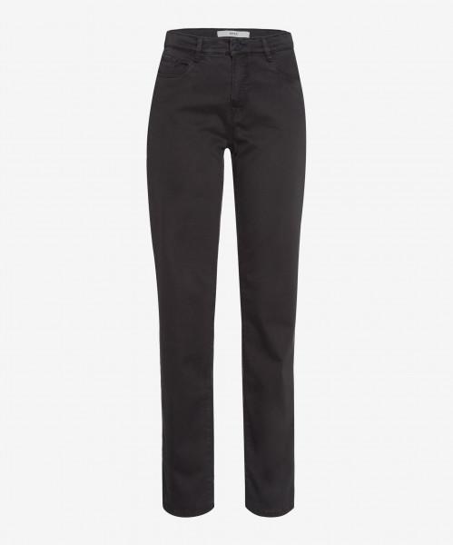 BRAX Jeans Style Carola 10575655