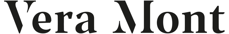 Vera-Mont_spring_summer_2020_original_VeraMont_Logo_ab201