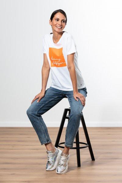 TOMMY HILFIGER Shirt 10545836