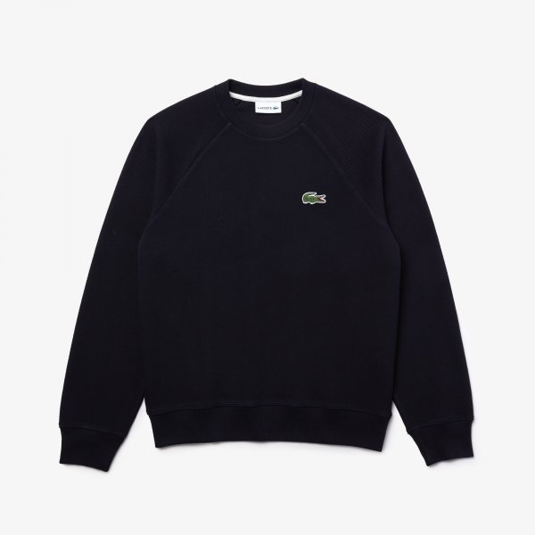 LACOSTE Sweatshirt 10576201