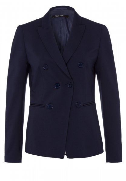 MARC AUREL Blazer