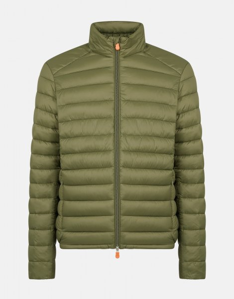 SAVE THE DUCK Jacke 10574219