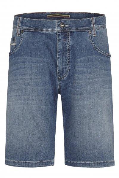 BUGATTI Shorts 10550316