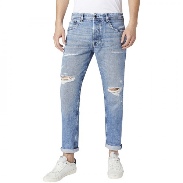 PEPE Jeans 10534861
