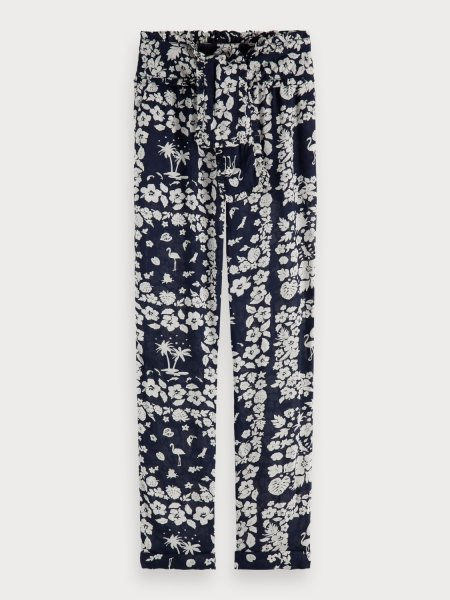 SCOTCH & SODA Hose 10546817