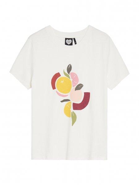 CATWALK JUNKIE Shirt 10562611